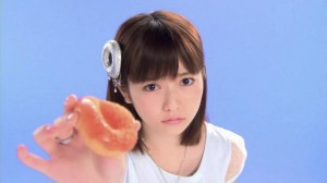 Protected: goodbye senbatsu vids. hello new video site?