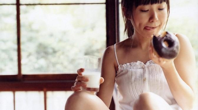 Oshima Yuko AKB 1/149 ending confession gameplay
