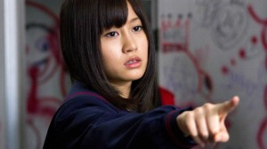Which AKB members will still be around in 20 years?