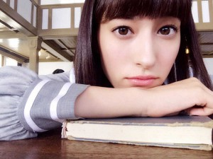 Learn English with Nogizaka46