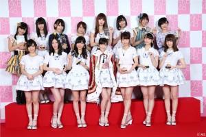 AKB48 37th Single Senbatsu Sousenkyo English subbed vids