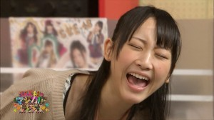 What will SKE48 be like without Matsui Rena?