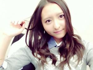 AKB48 Election: Vote Drop Ranking!
