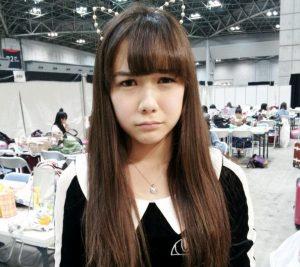 HKT48 Murashige Anna graduation