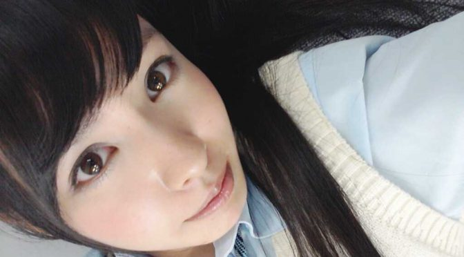 NMB48 Yamada Nana Room Introduction (English Subtitles)