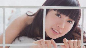 """Watanabe Miyuki: """"An otaku life is a fulfilling one"""""""
