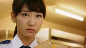 AKBingo predicts Kashiwagi Yuki's future!