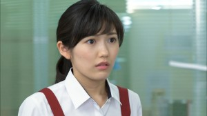 Mayuyu's drama receives insanely lower ratings