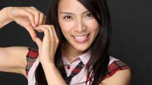 Useless #9: Renacchi Funassyi, serious Kojima, Sayaka Jackson