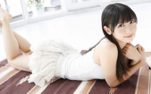 Yukirin tops Yahoo Japan's Top 20 Monthly Search Ranking