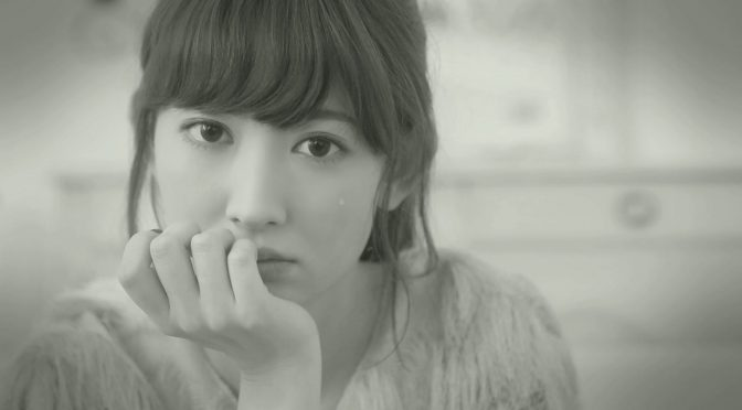 Kojiharu absent from handshake event due to hangover?