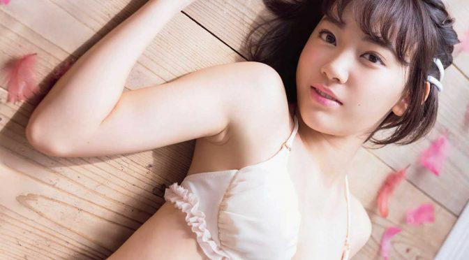 Miyawaki Sakura plastic surgery?