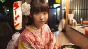 2015 AKB48 TV show regular appearance ranking