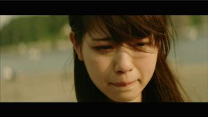 It's a slow week forgetting the sadness of Nogizaka46