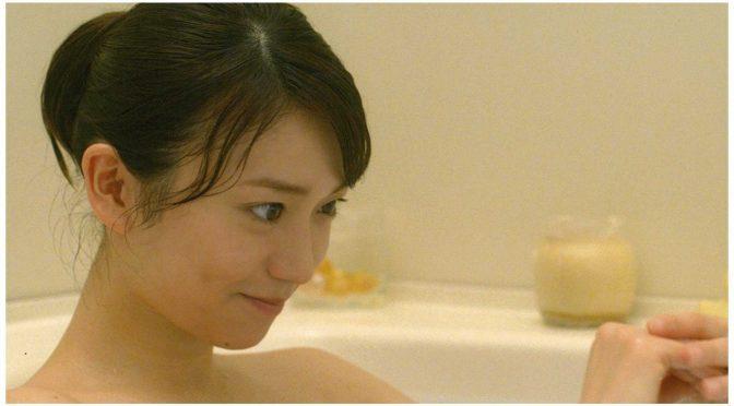 oshima yuko,大島優子