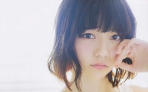Paruru disappears from the internet!