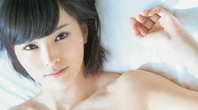 yamamoto sayaka,山本彩