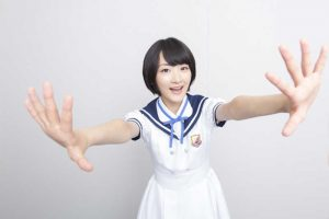 Ikoma Rina Taiyo Knock interview translation