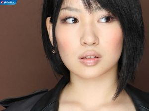 Masuda Yuka: I got tired of living everyday