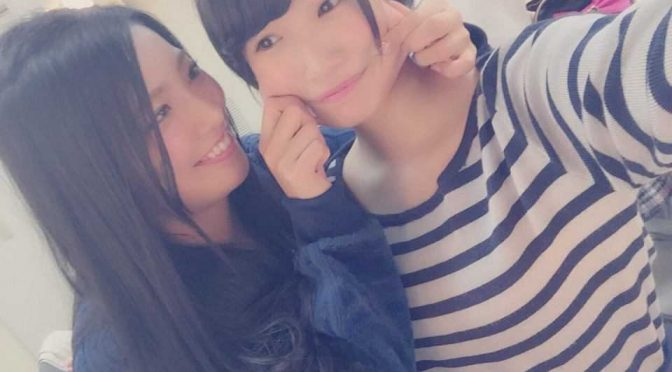 Useless #20: Kojimako the beaver, Kojiharu ORA's, Paruru eats, Mocchi eats Mio