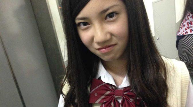 Useless #21: Moeka's darkness, Naanya the lesbian, Ryoha-tan's legs