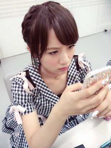 Useless New #25: Sayanee, Nogizaka copies SKE48, ever-supportive Takamina