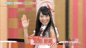 News Roundup #4: Coming of Age & Sashi Kita Kassen