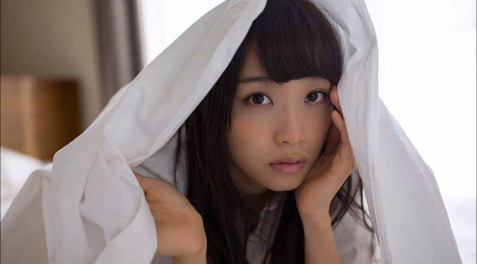 Nogizaka46 Fukagawa Mai announces graduation