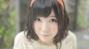 Kaneko Shiori AKB 1/149 Confessing ending gameplay