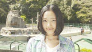 Kodama Haruka AKB 1/149 Ending confession gameplay