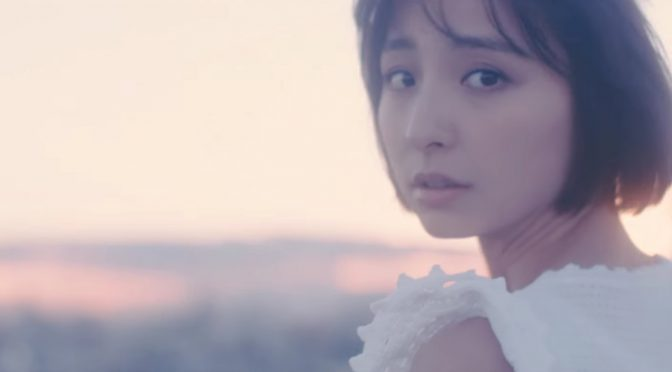 Shinoda Mariko to appear in music video by Zico