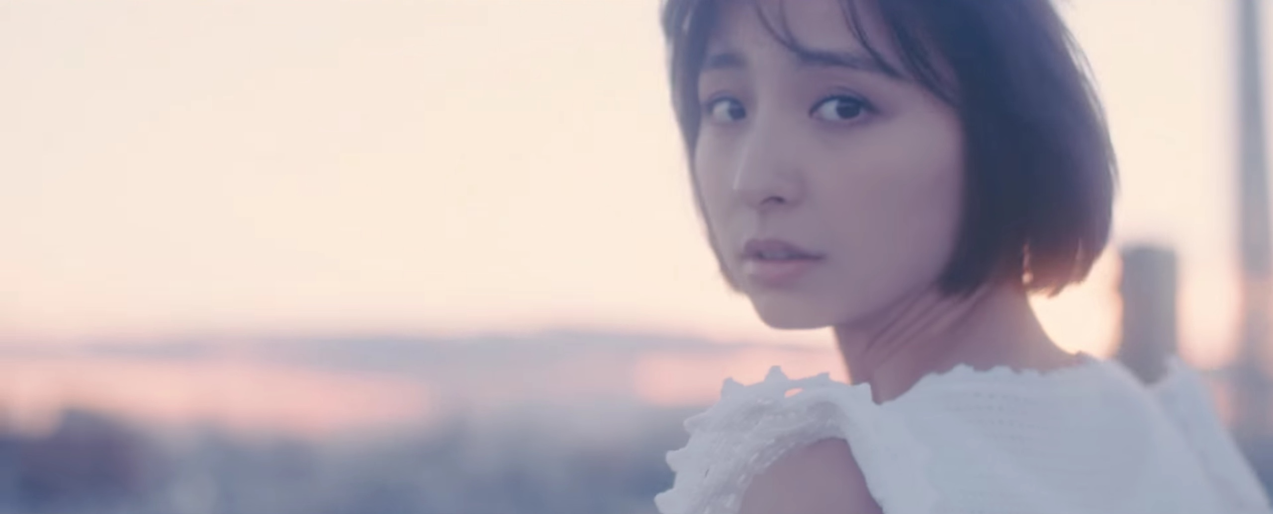 Watch Mariko Shinoda video