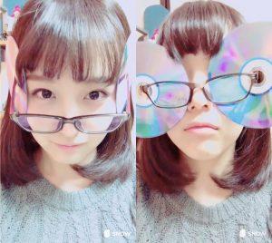 Useless #41: Momoka's underwear, Konomin's WAHOO, Nakki's new trick