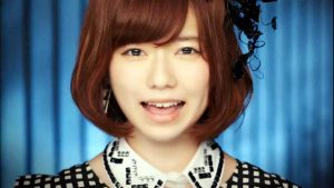 2chan says: When did you start losing your enthusiasm for AKB?