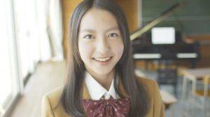 Moriyasu Madoka AKB 1/149 ending confession gameplay