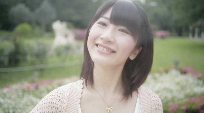 Ishida Haruka AKB 1/149 ending confessing gameplay