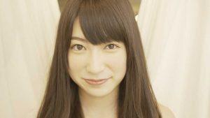 Yoshida Akari AKB 1/149 ending confession gameplay