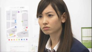 AKBingo more popular than AKB itself?