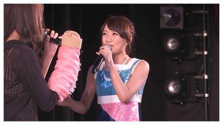 iriyama anna hand brace 03