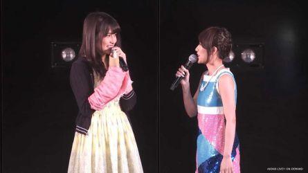 iriyama anna hand brace 04