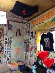 otaku wota room 05