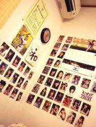 otaku wota room 09