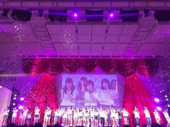 AKB48 10th Anniversary 10周年記念祭-25
