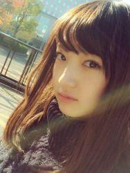 AKB48メンバーの不快感の顔 uncomfortable faces-004