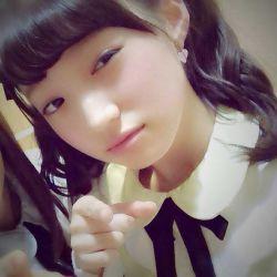 AKB48メンバーの不快感の顔 uncomfortable faces-012